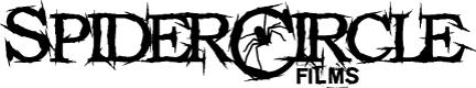 © Copyright 2019 SpiderCircle Entertainment, LLC