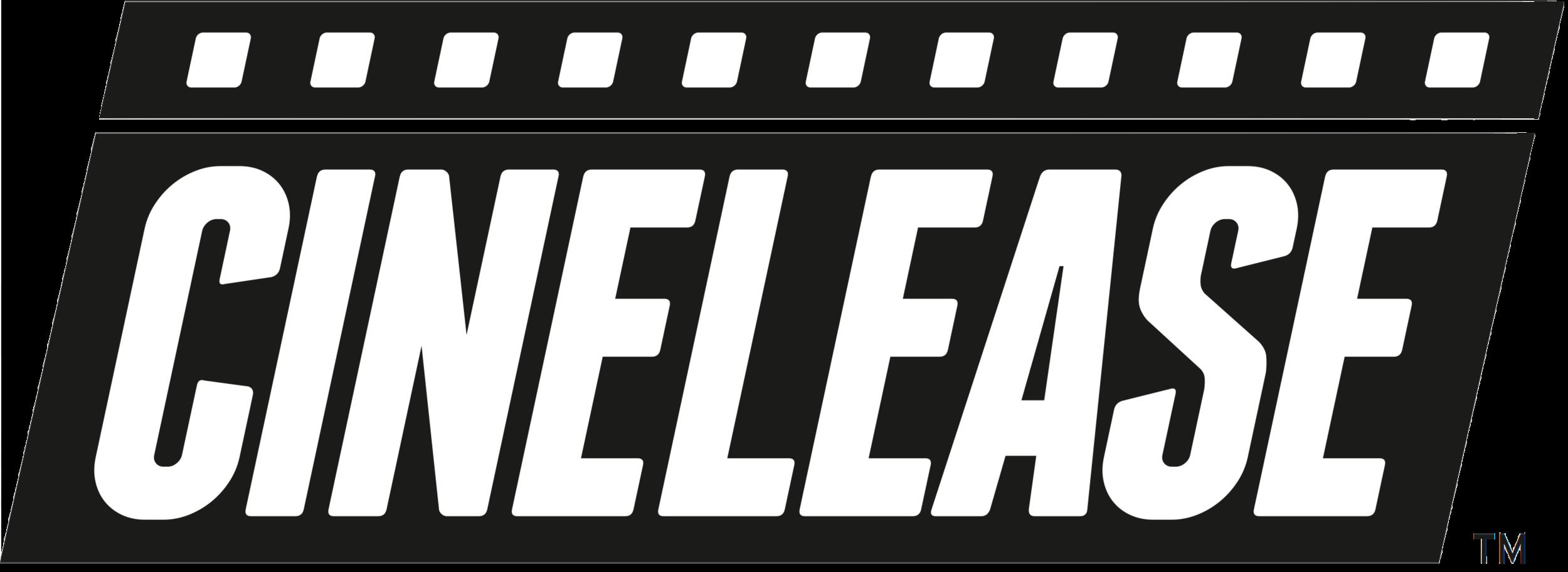 Cinelease-Logo-Original.png