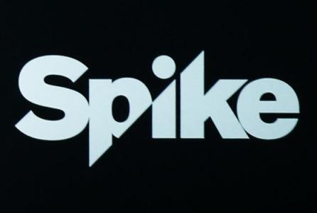 spike-logo-3.jpg