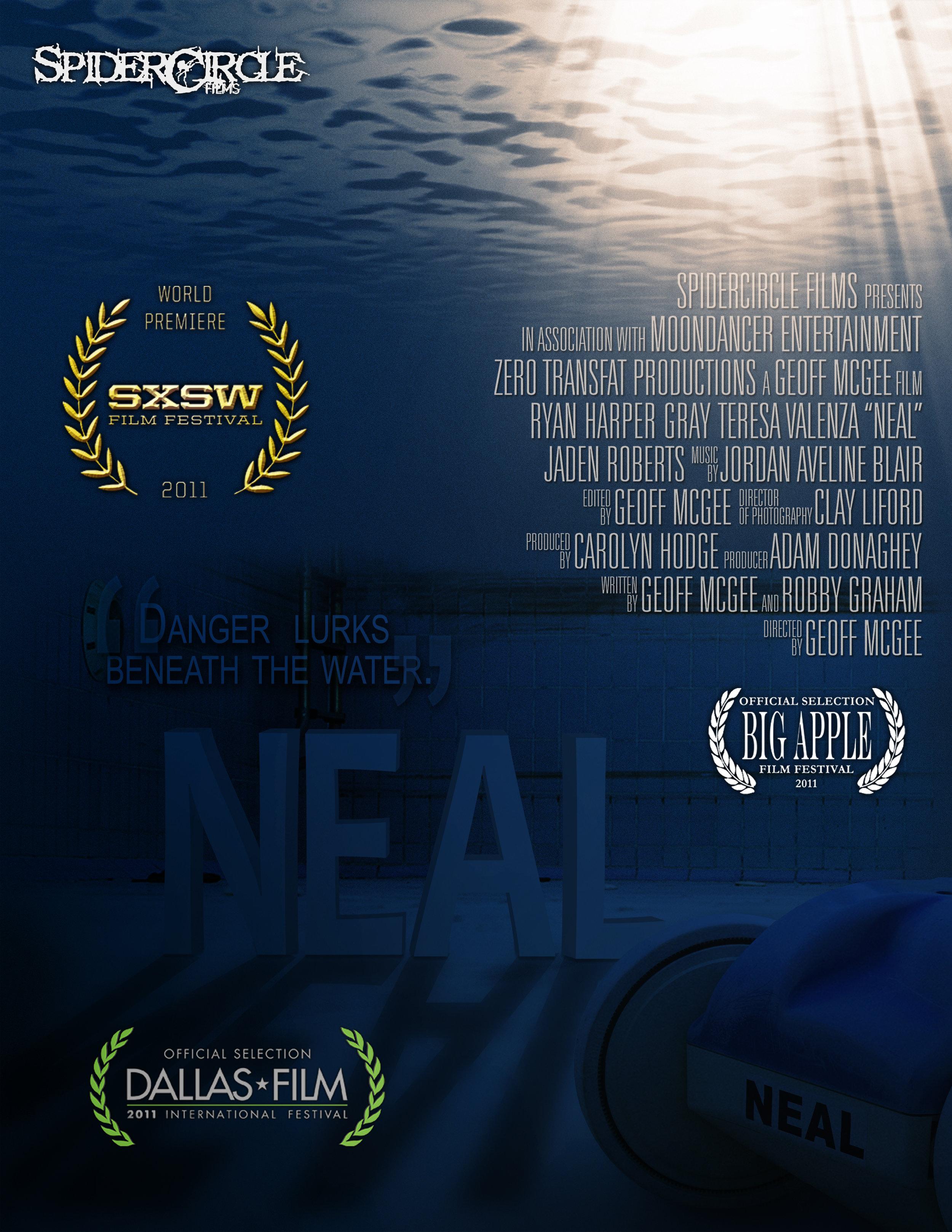 NEAL Movie Poster.jpg