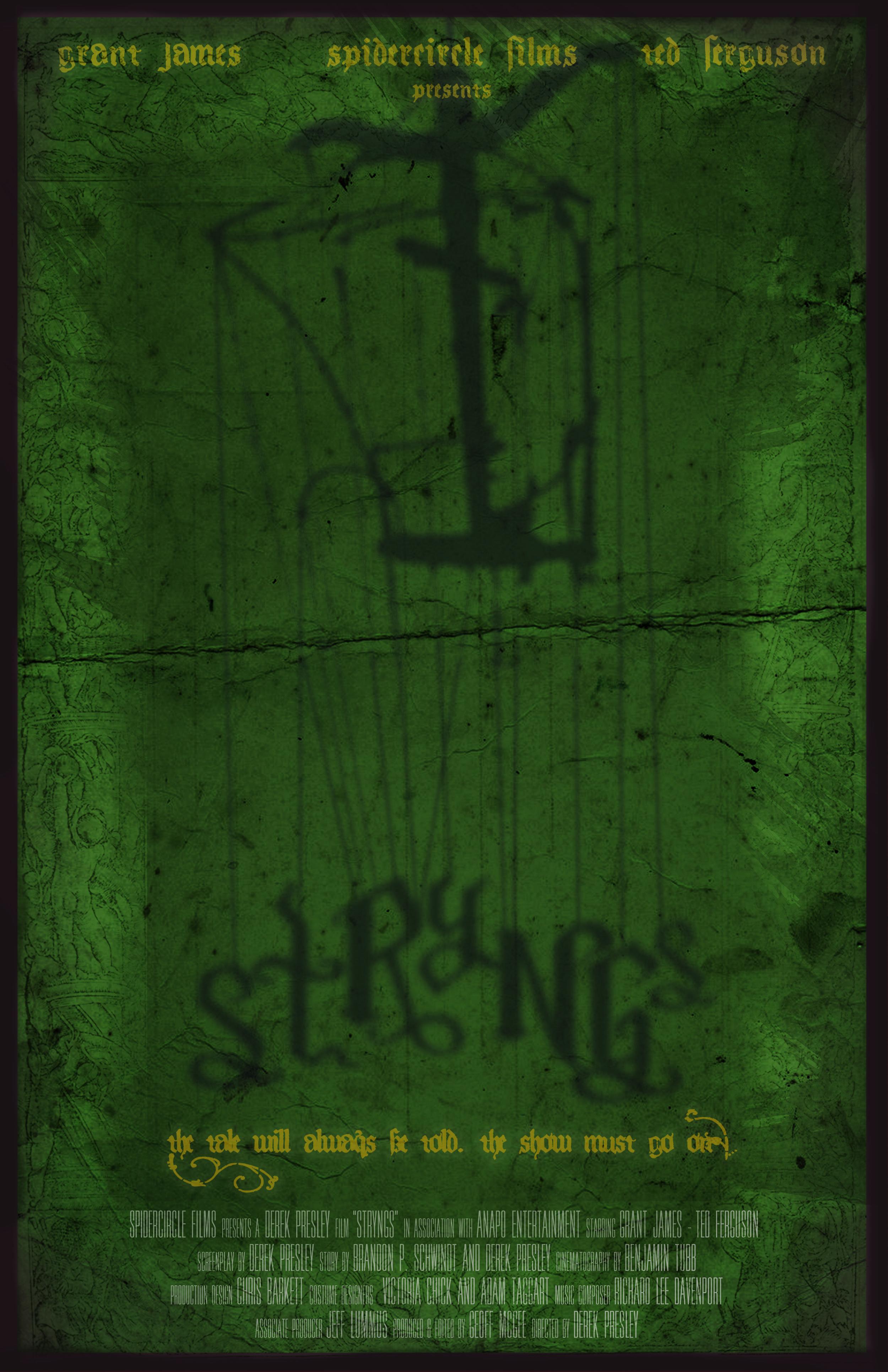 Stryngs_Poster_11x17.jpg