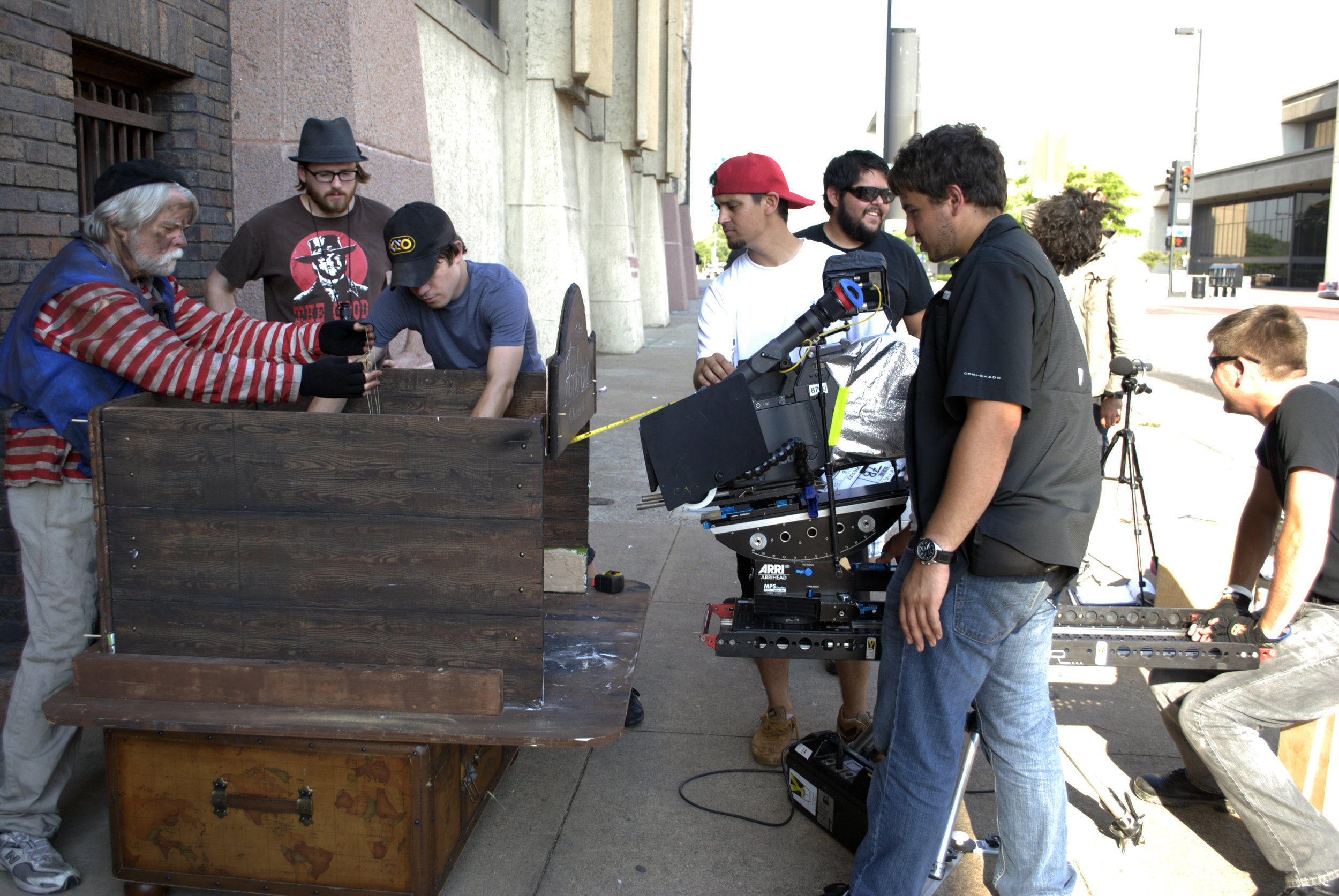 Camera Crew & Ted.jpg