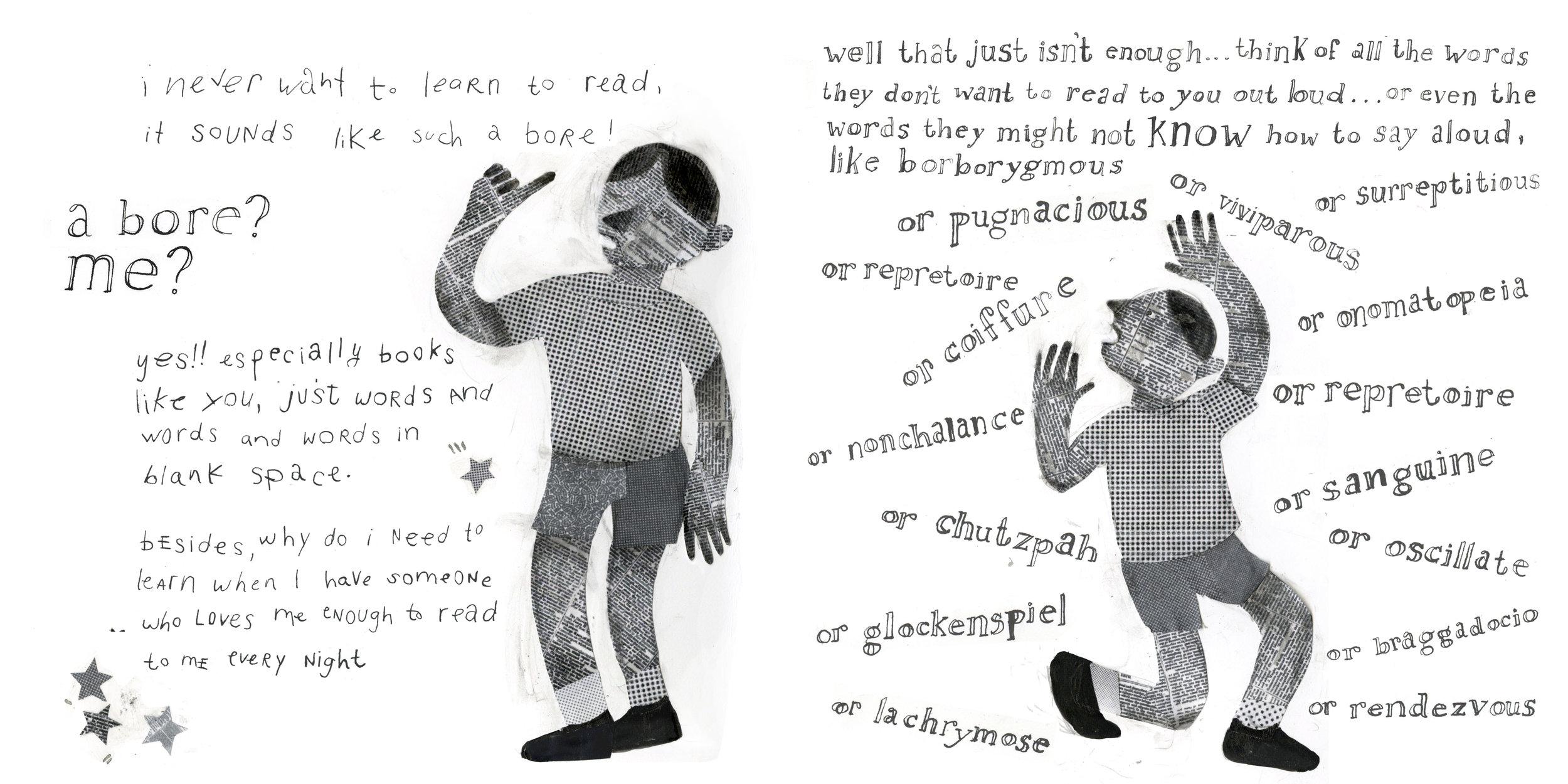 word kids book spread 2.jpg
