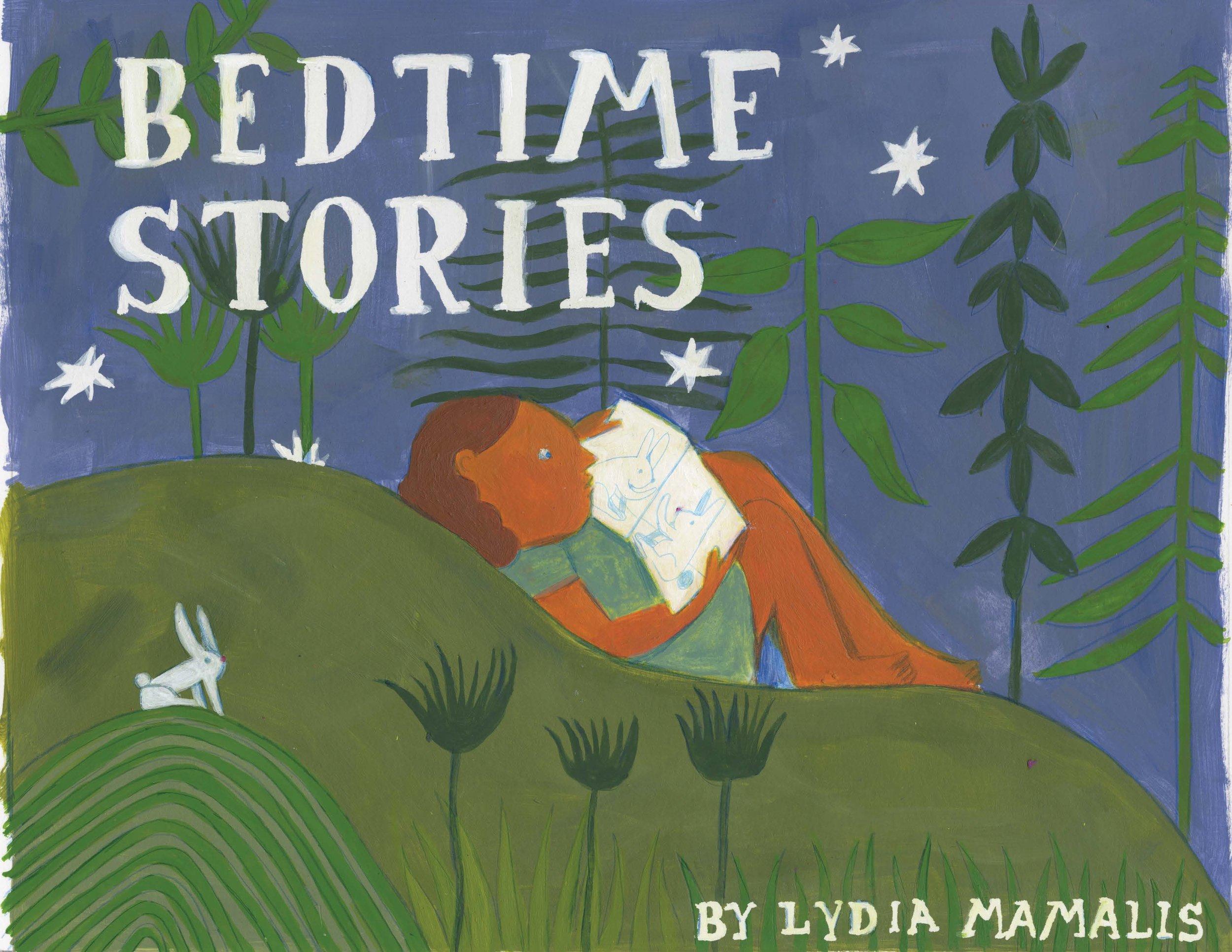 print kids book cover bedtime stories.jpg
