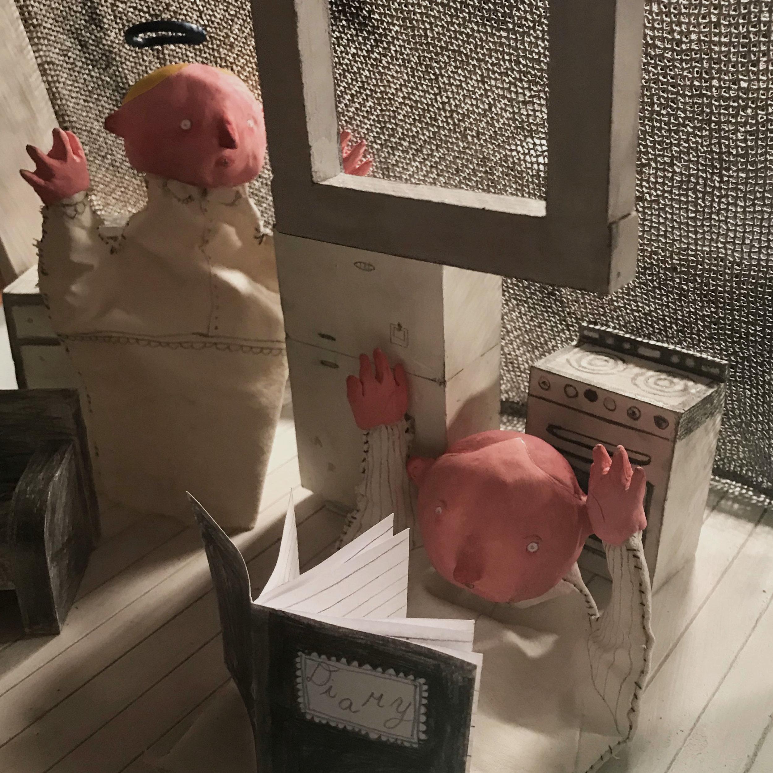 puppet show set .jpg