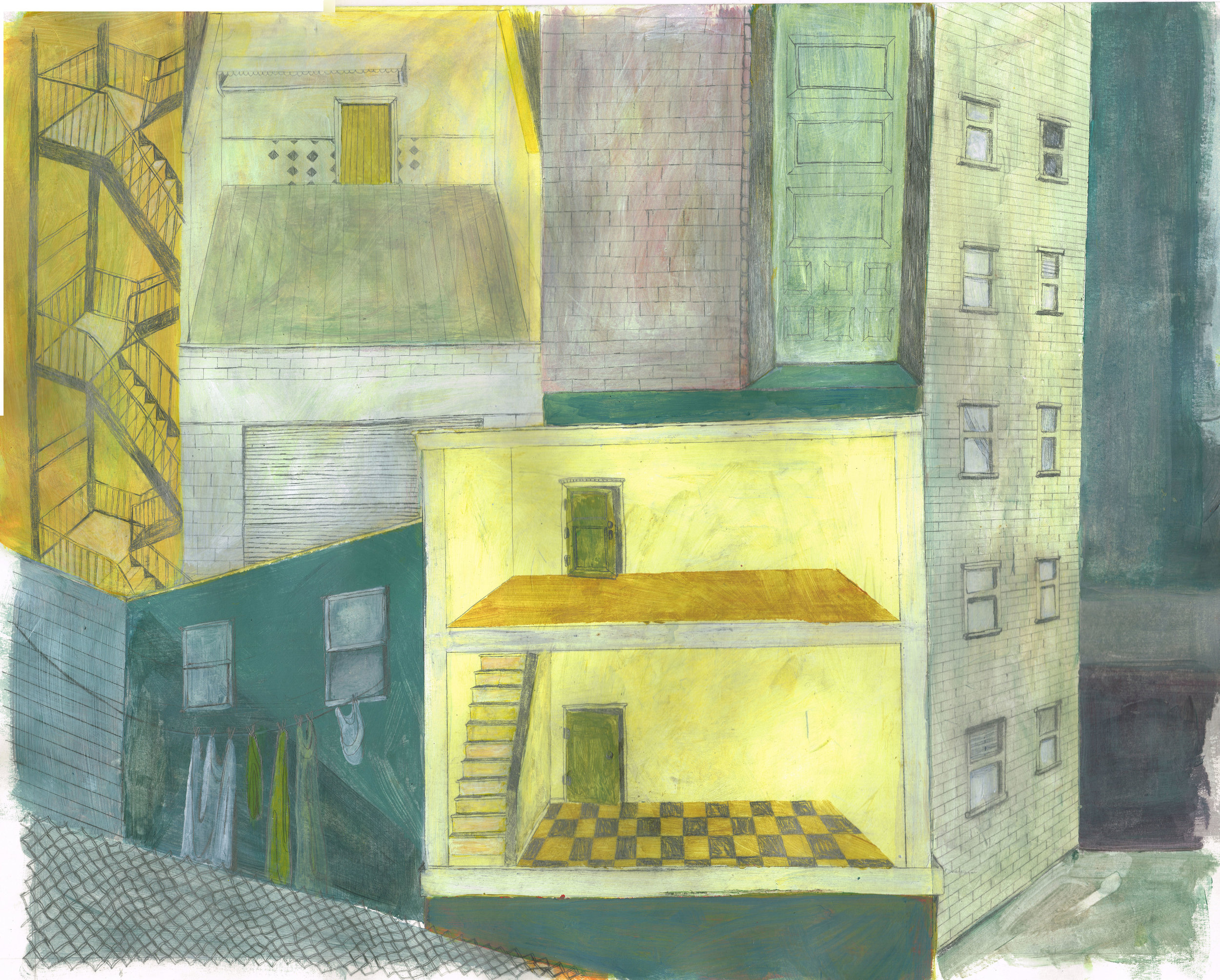 scans for journal forgotton painting empty buildings .jpg