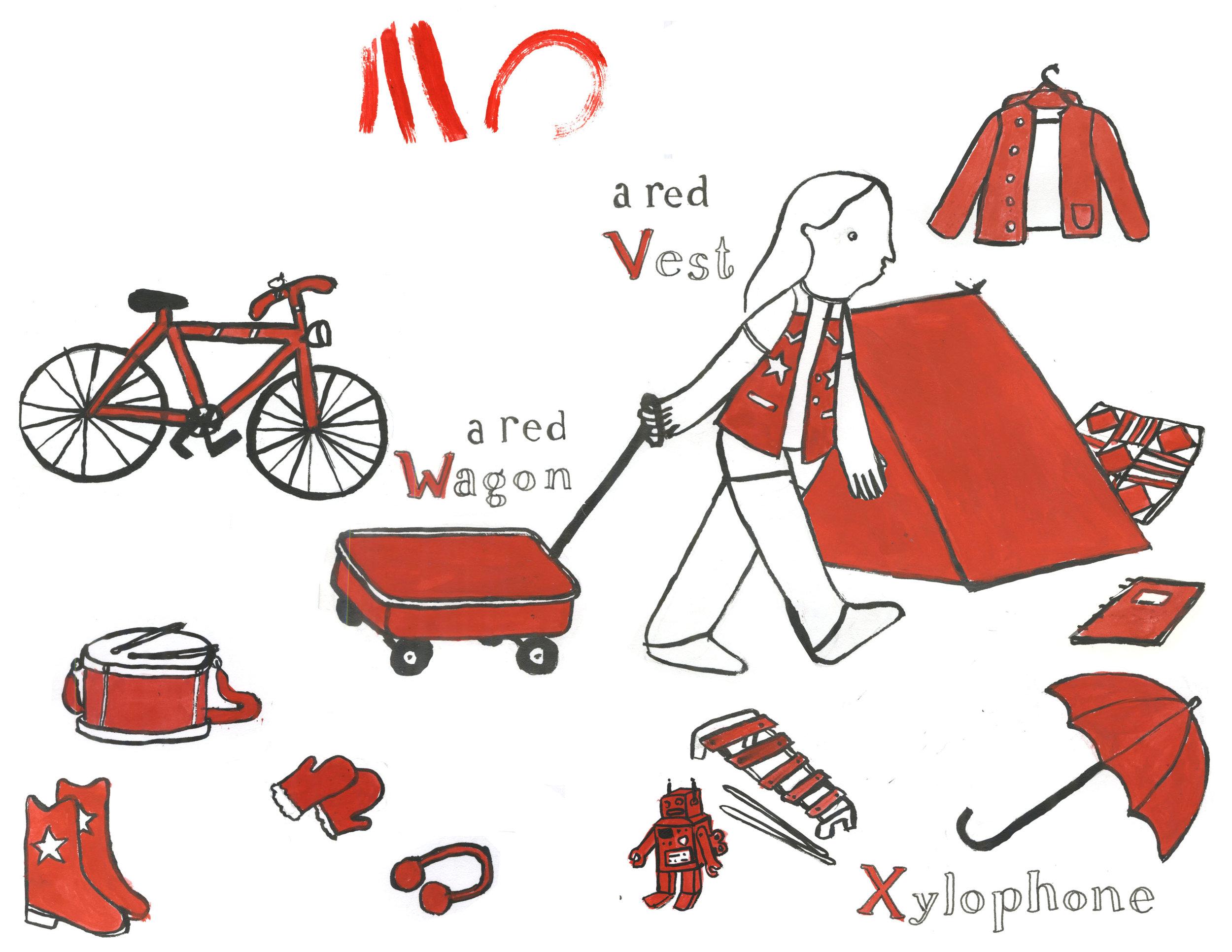 kids book bc red.jpg