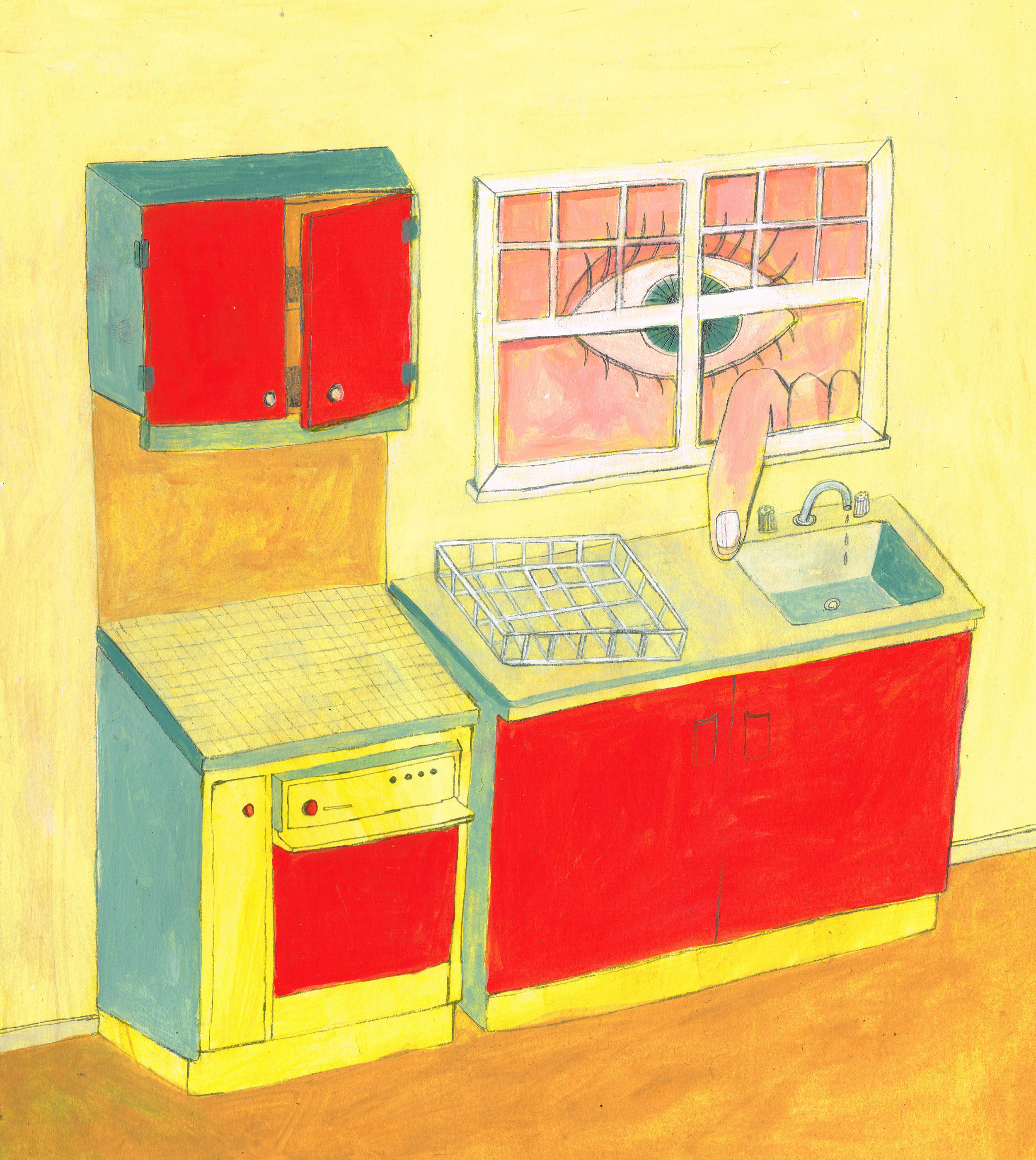 dollhouse kitchen apitning  2019.jpg