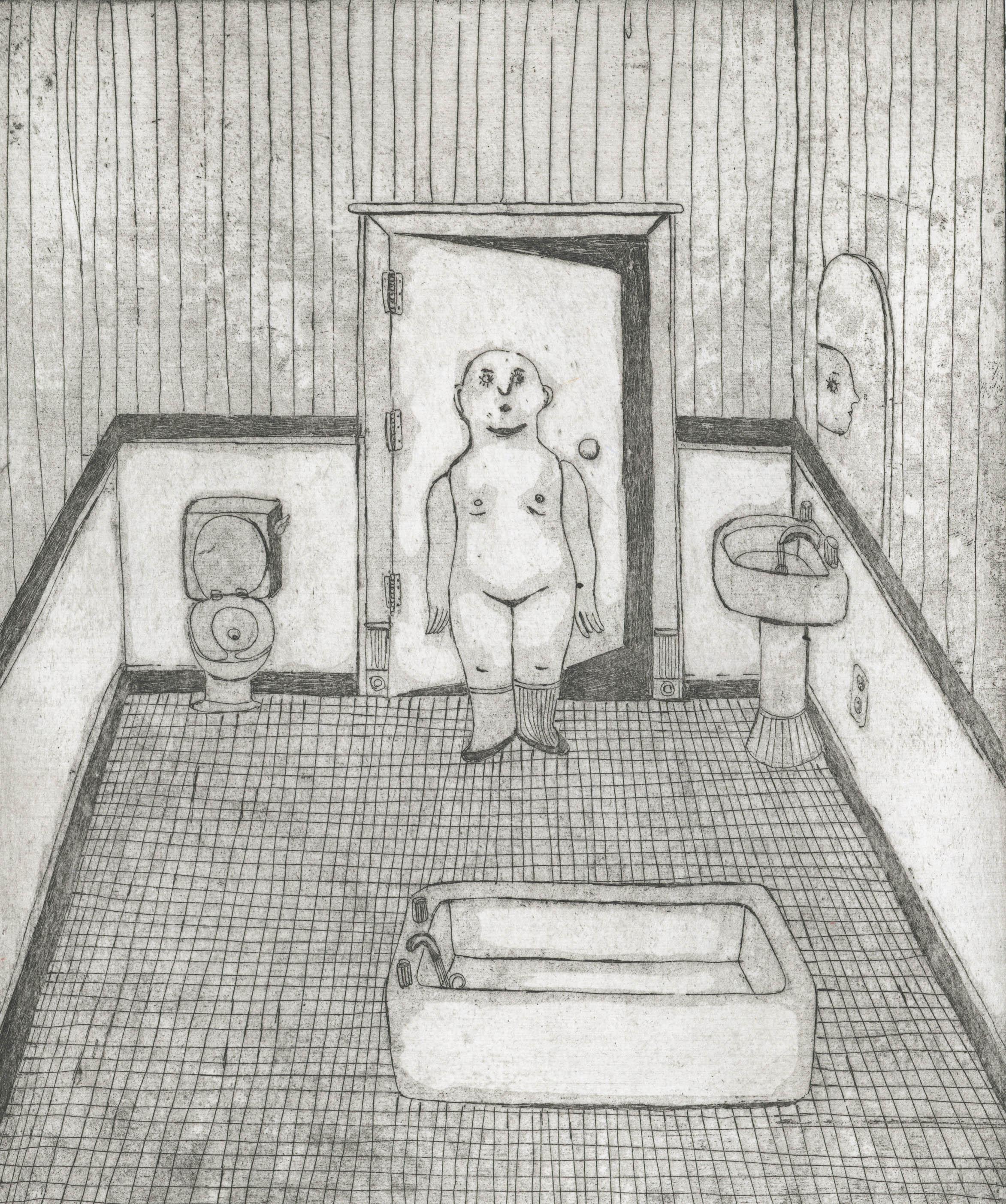 lydia mamalis baby drawing etching print 2019  (1).jpg