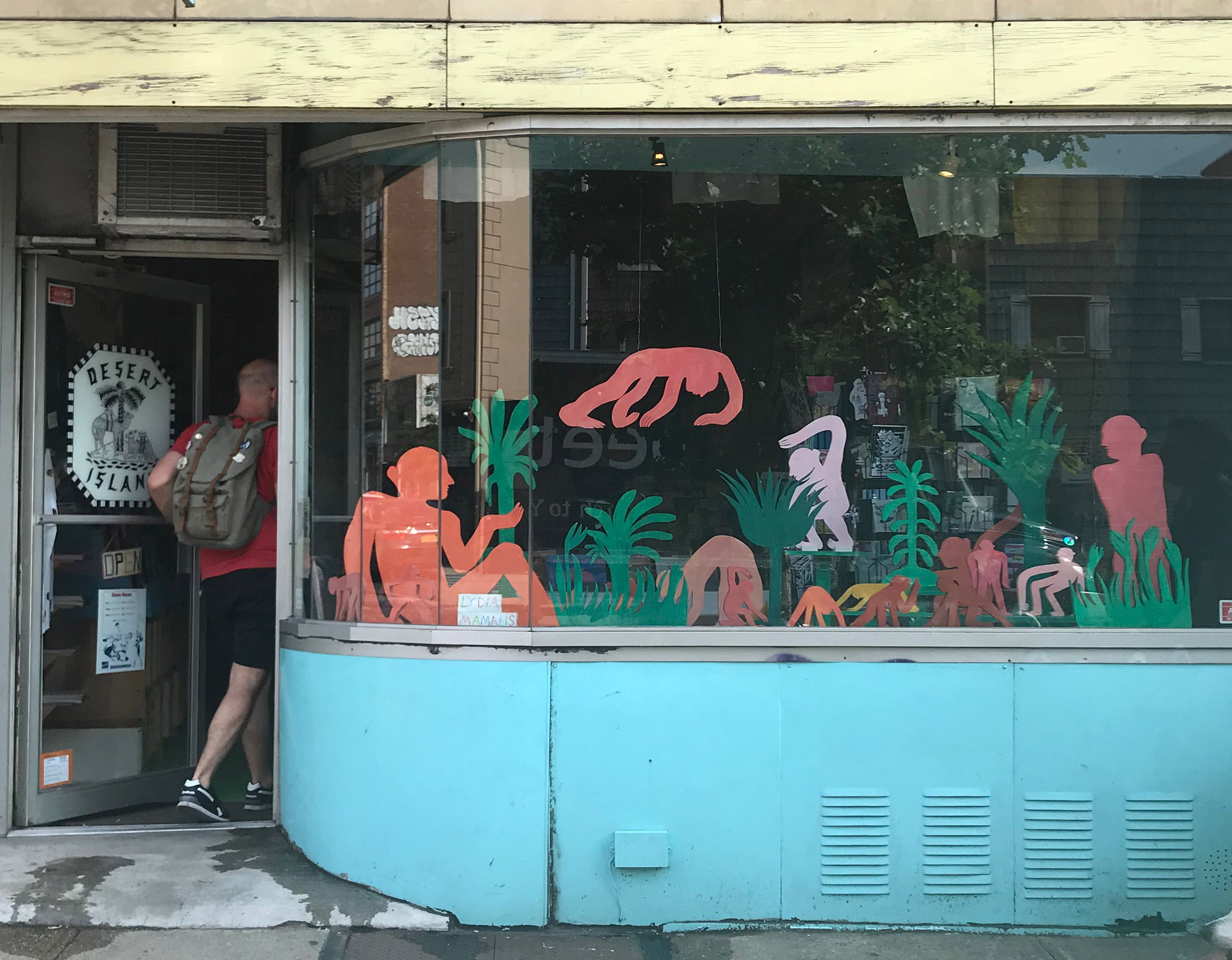 desert island window display 2019 sculpture .jpg