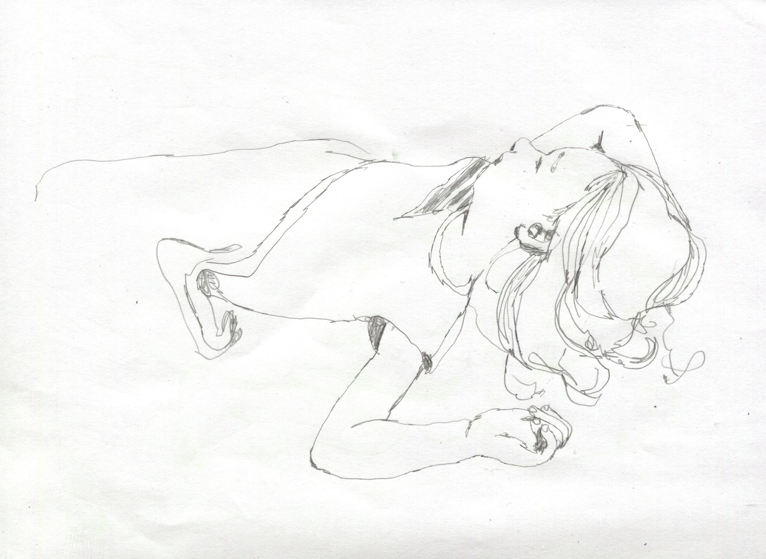 life drawinf lydia  3.jpg