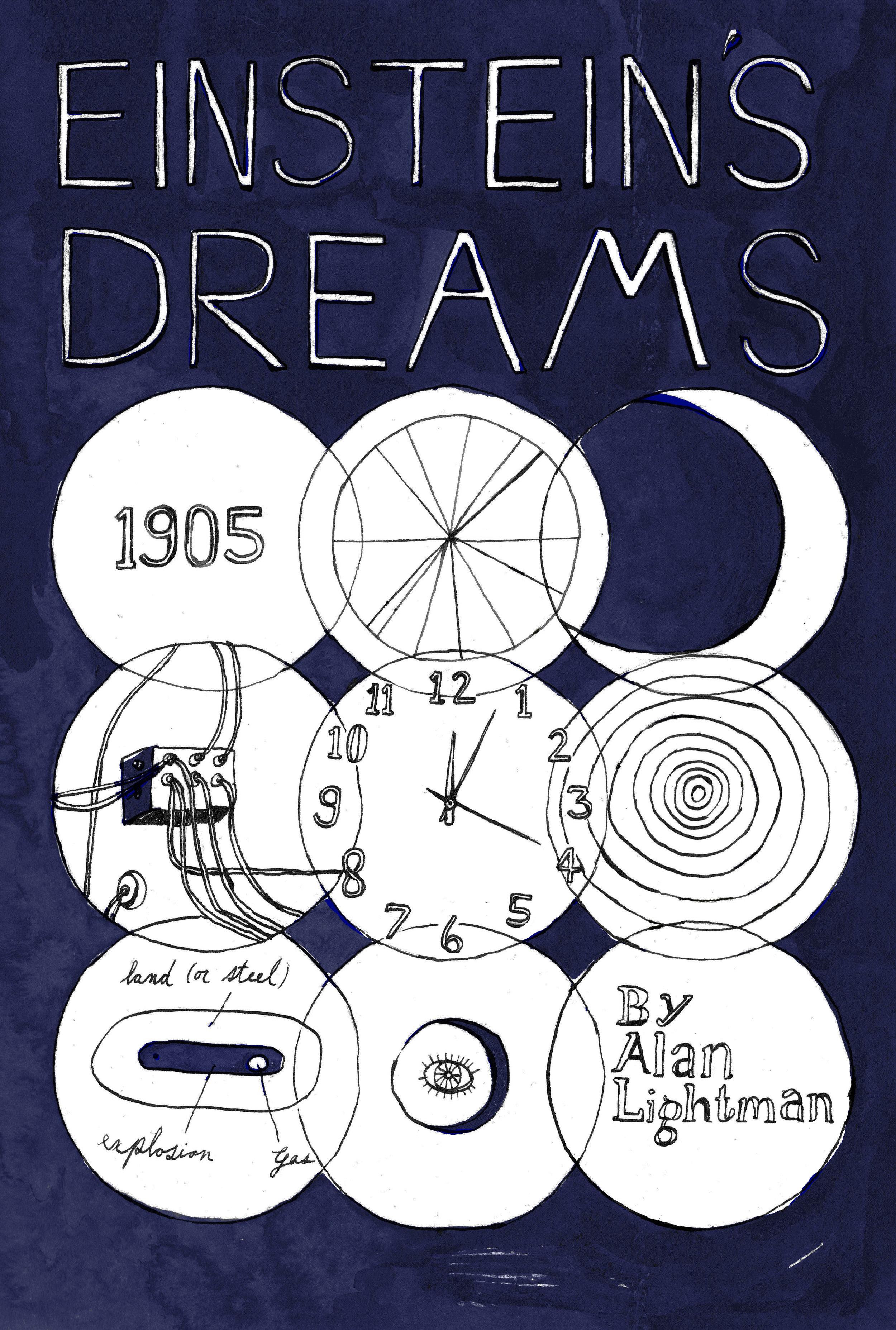 einsteins dreams lydia mamalis 1.jpg