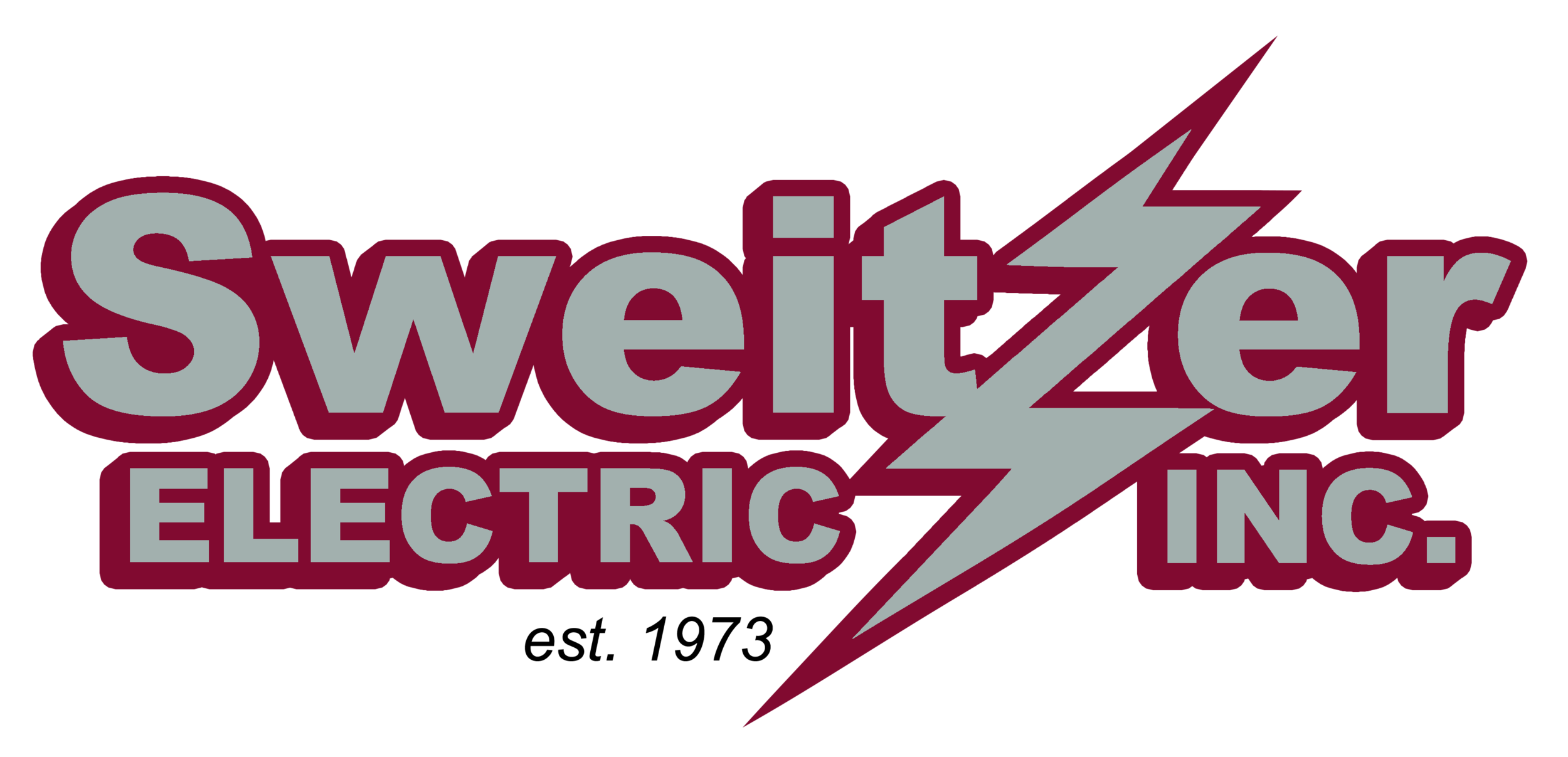 Sweitzer Electric Logo.png