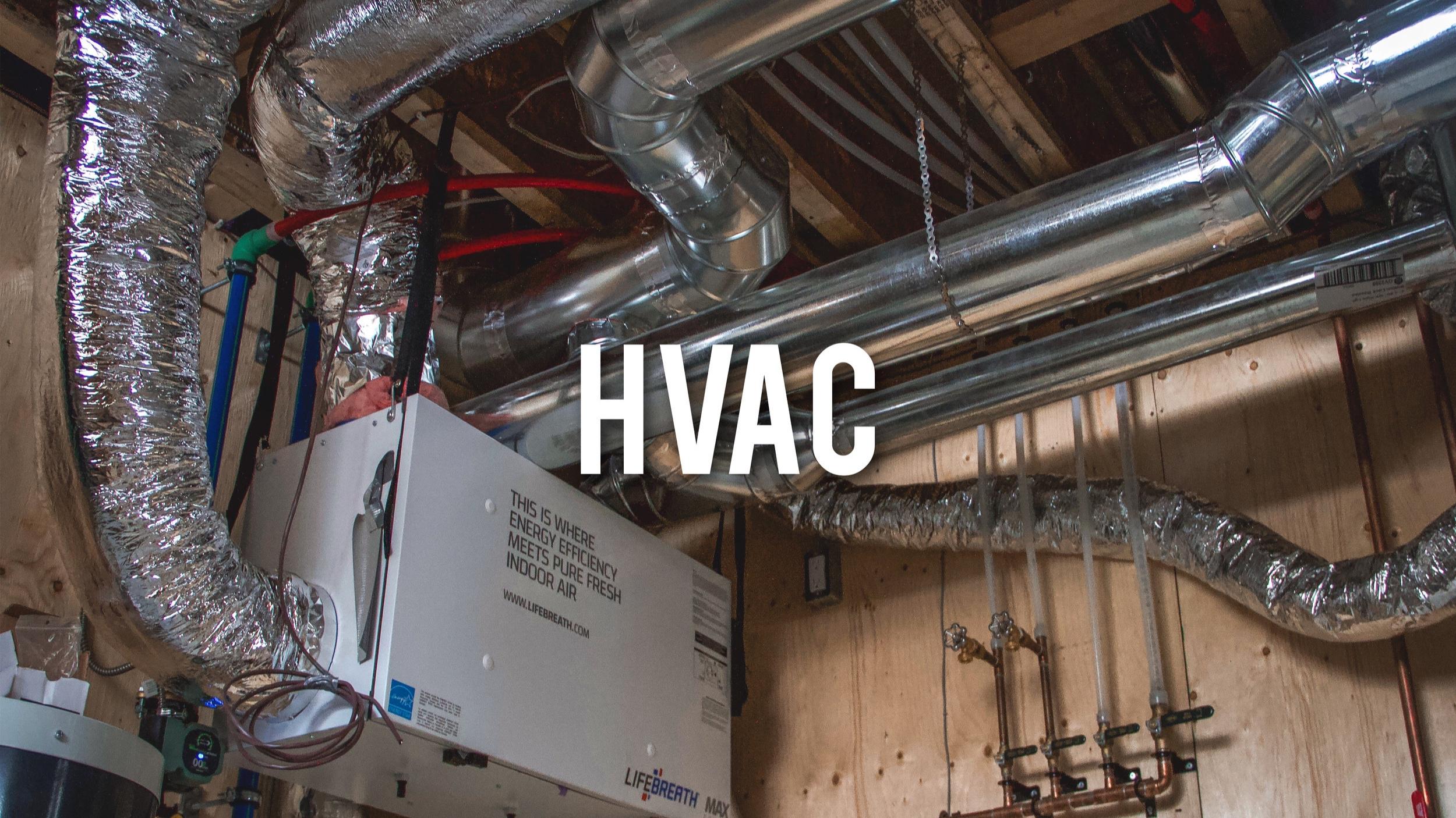 S.E HVAC.jpg