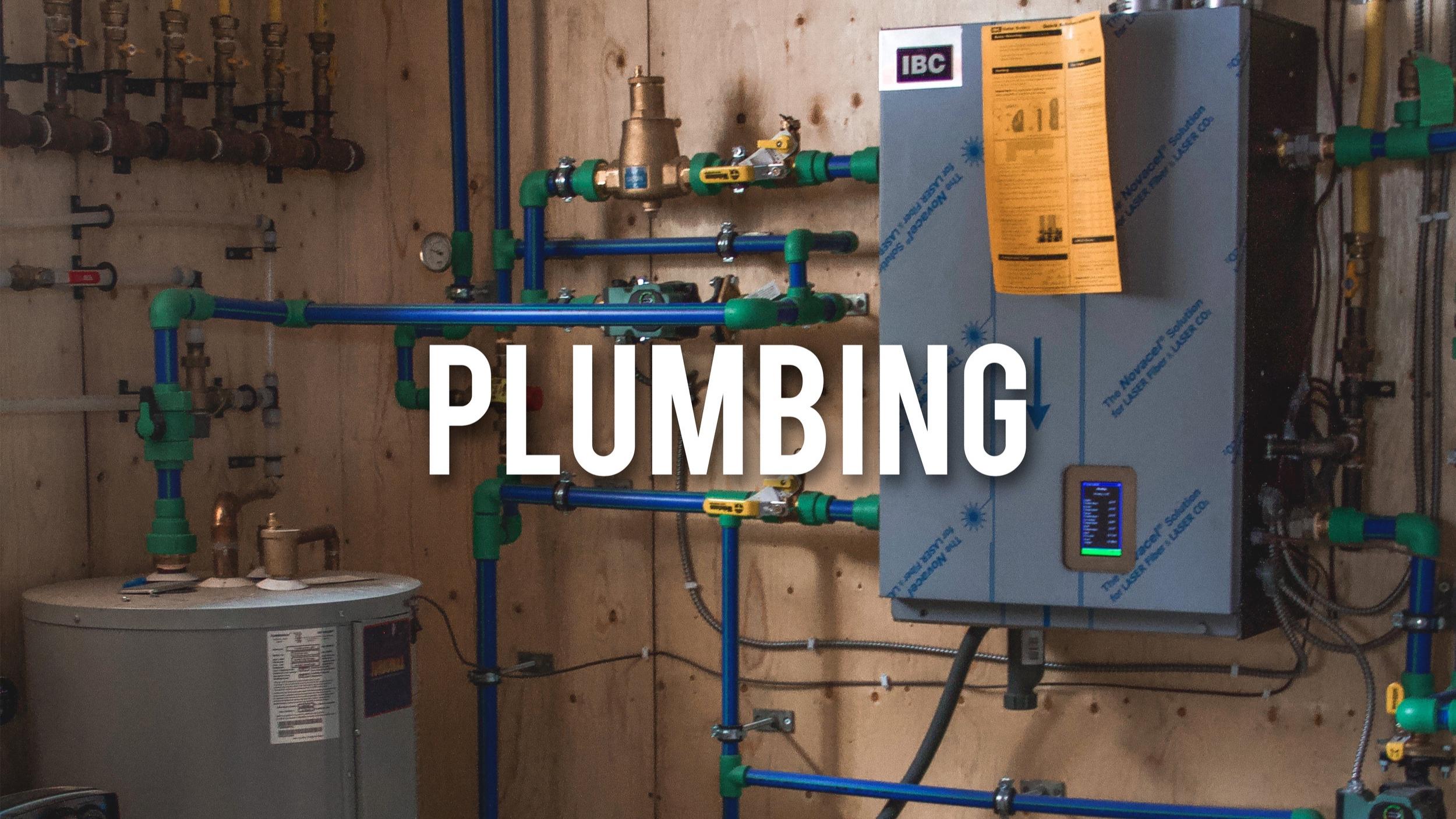 S.E+Plumbing.jpg
