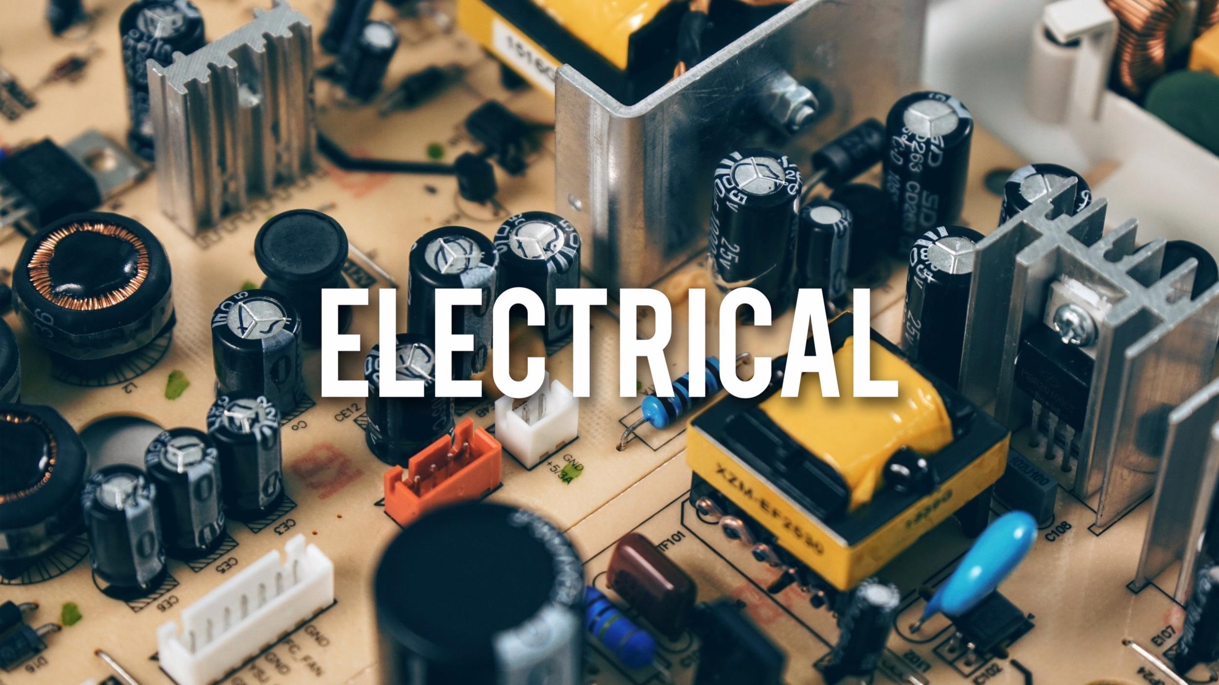 S.E Electrical.jpg