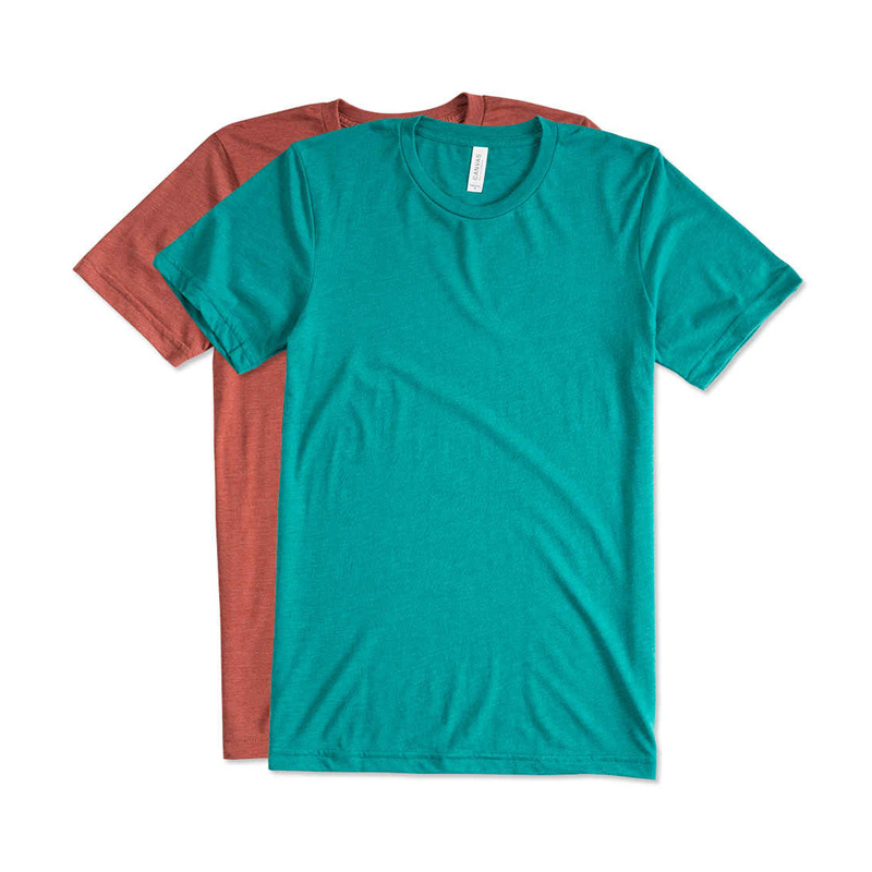 triblend-shirt.jpg