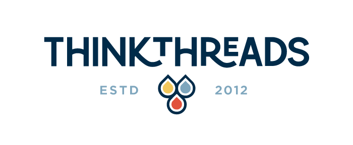 Think-Threads-footer-badge.png