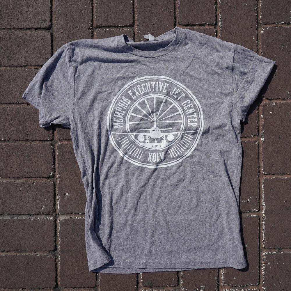 Shirt6.jpg