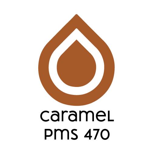 Caramel 470.png