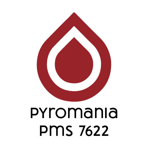 Pyromania 7622.png