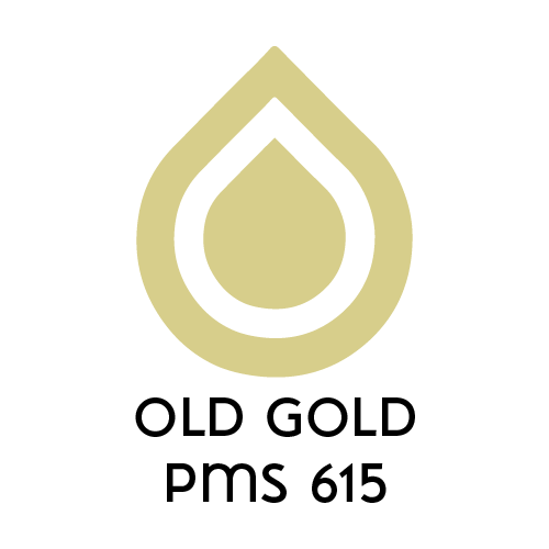 Old Gold 615.png