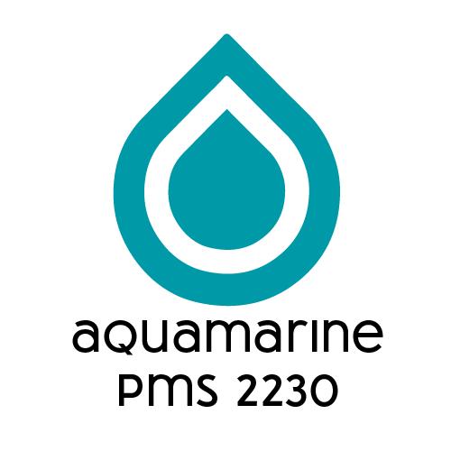 Aquamarine 2230.png