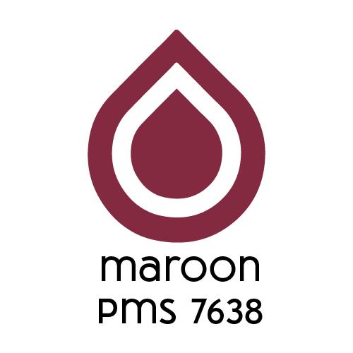 Maroon 7638.png