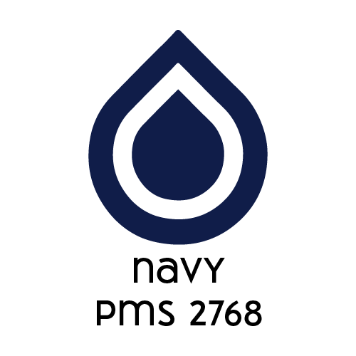 Navy 2768.png