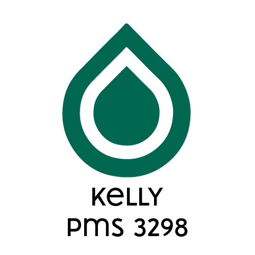 Kelly 3298.png
