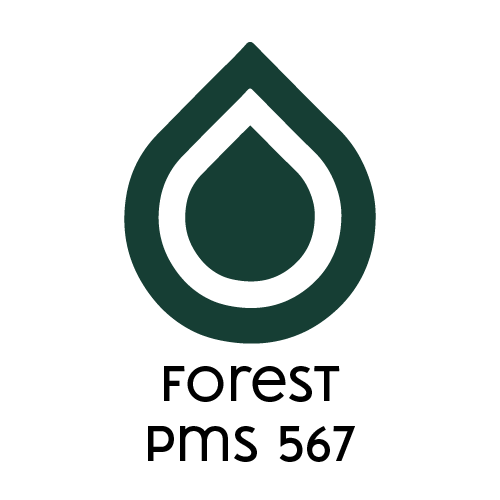Forest 567.png