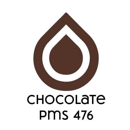 Chocolate 476.png