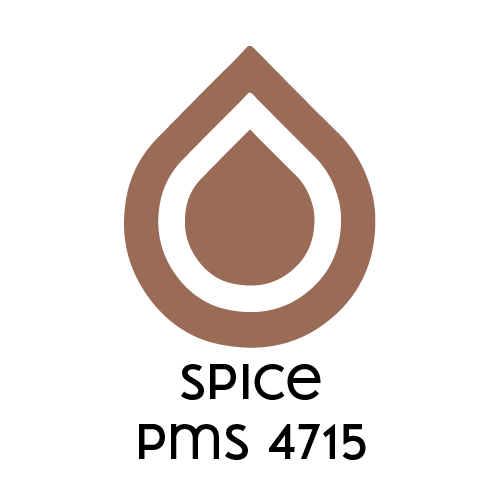 Spice 4715.png
