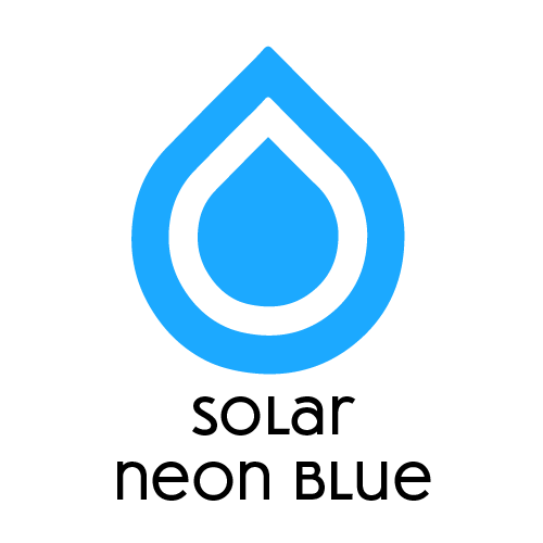 Neon Blue Solar.png