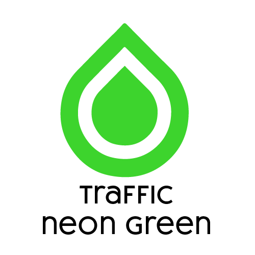 Neon Green Traffic.png
