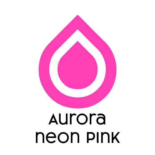 Neon Pink Aurora.png