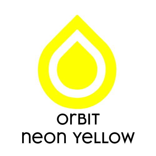 Neon Yellow Orbit.png