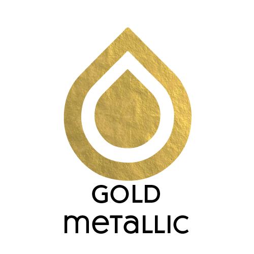 Metallic Gold.png