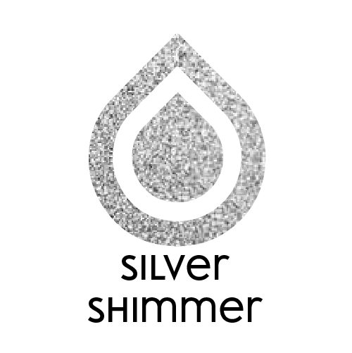 Shimmer Silver.png