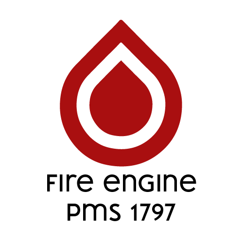 Fire Engine 1797.png