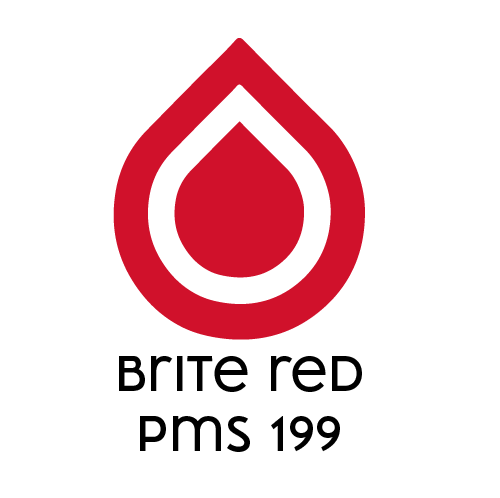 BRITE RED 199.png