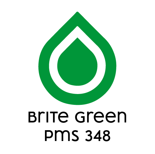 BRITE GREEN 348.png