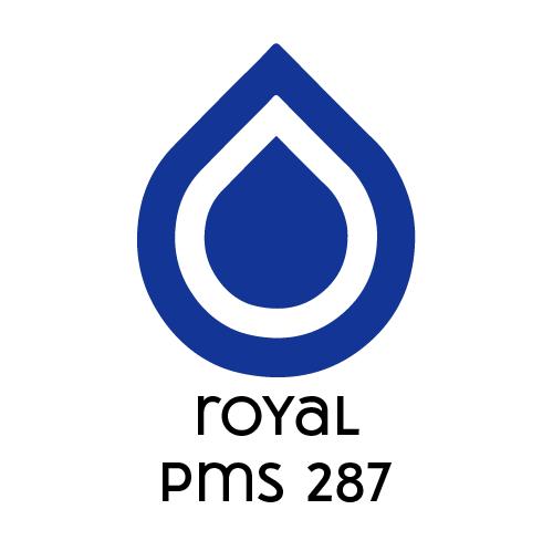 ROYAL 287.png