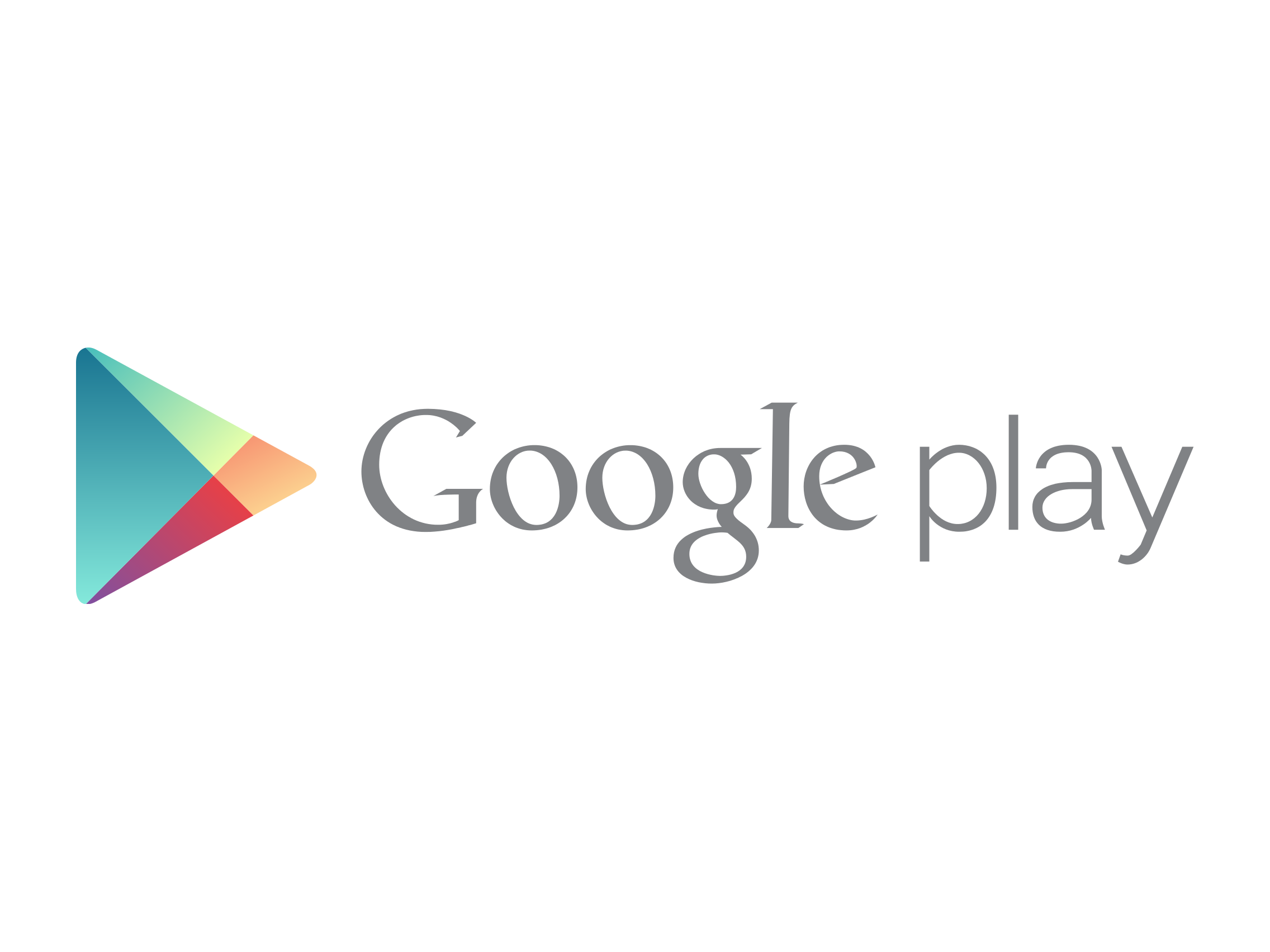 google-play-logo-wordmark-logok-10175.png