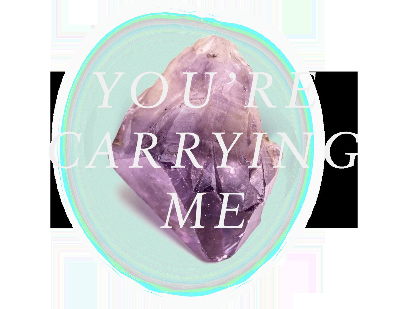 YoureCarryingMe-Header-Element.png