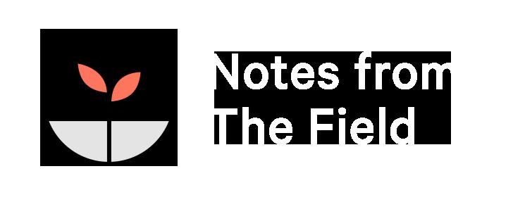 Vineyard-Notes-Header.png