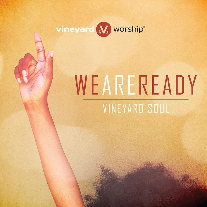 WeAreReady.jpg
