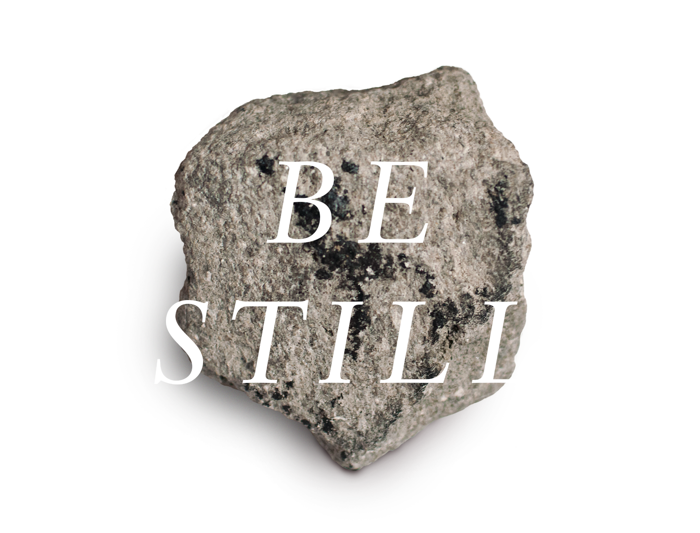 BeStill-Header-Element.png