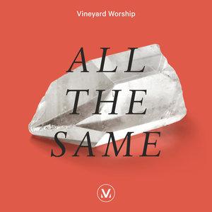 Records — Vineyard Worship
