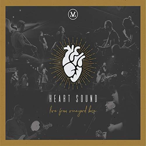 HeartSound.jpg